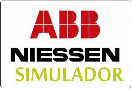 Simulador Niessen