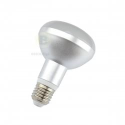 Bombilla Led Reflectora R80 10W 230V E27 Luz Blanca 998017