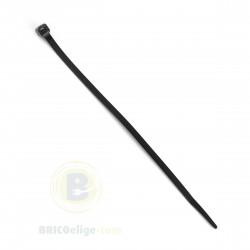 Brida Color Negro 4,6x180 mm Legrand 031807