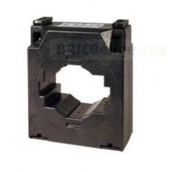 Transformador de Corriente TC5  40-5A M70311