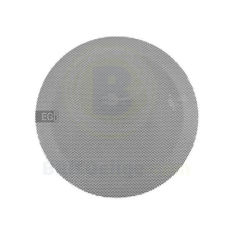 """Altavoz 5"""" para empotrar Alta Definición (HQ) 6W - 16 Ohms  06043"""