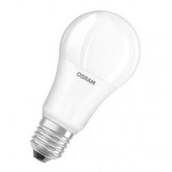 Bombilla LED Clásica A Mate 14W E27 4000K Luz blanca neutra