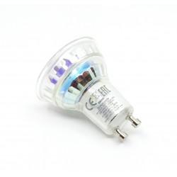 Bombilla CorePro LED spot...