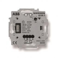 Interruptor temporizado de Relé Niessen 8130.1