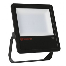 Proyector de LED 180 W 4000K 4058075097728 Ledvance Negro IP65