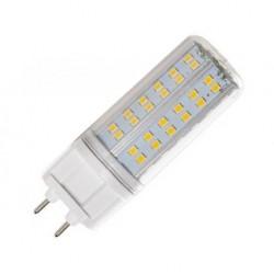 Bombilla LED G12 10W 4000K...
