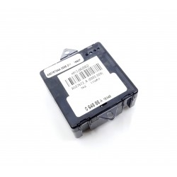 Micromódulo Iluminación Valena Next Netatmo 064888 Legrand