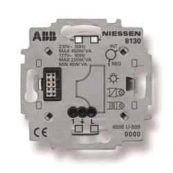 Regulador Interruptor Wireless Niessen 8130