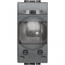 Detector  de  Movimiento 1...