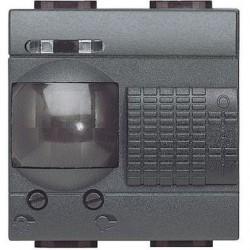 Detector  de Movimiento 2...