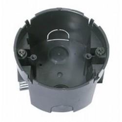 Caja para el Frontal con Tapa de Suelo Técnico 150560S Living-Light