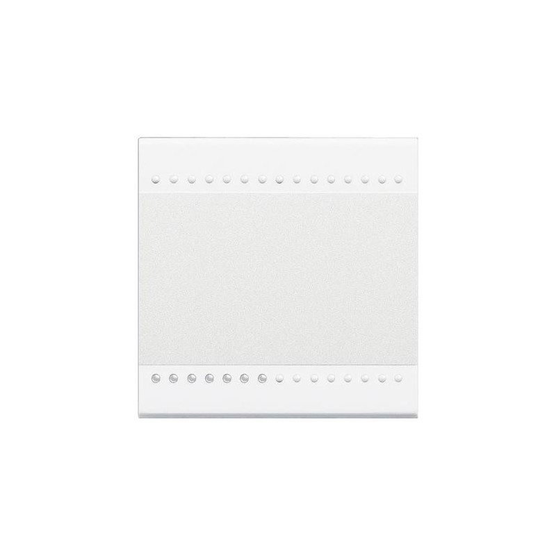 Tecla dos Módulos Blanca LivingLight N4915M2N