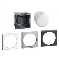 Linterna Recargable Extraíble 230V. 2 Módulos H4380n Axolute