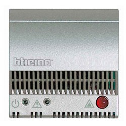 Repetidor de Señal de Gas. 2 Módulos H_4520 Axolute