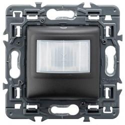 Sensor de Movimiento 741460...