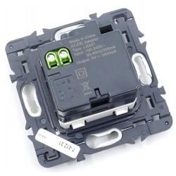 Cargador Doble USB Tipo A+A...