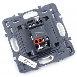 Interruptor 10AX - 230 V...
