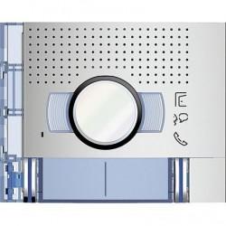 Frontal Sfera NEW Módulo Audio/Video 2 Pulsadores 351221