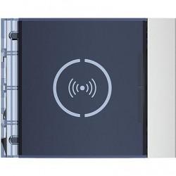 Frontal Sfera New Módulo lector de tarjetas RFID Tegui 353201