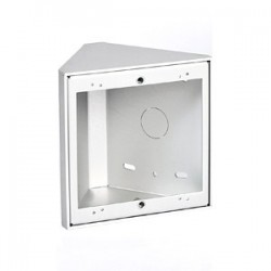 Caja Angular 1 Columna 1 Módulo Serie 7 - Sfera New 375501