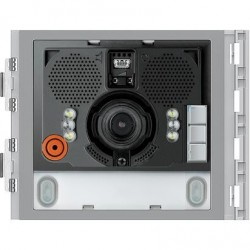 Módulo Audio/Video 2 Hilos Sfera New 351200 Tegui