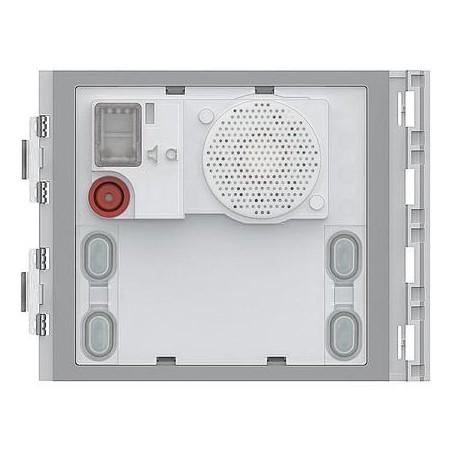 Módulo fónico Audio Básico 2 Hilos 351000 Sfera New Tegui