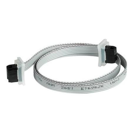 Cable Conexión Pulsadores Sfera New 354000 Tegui BTicino