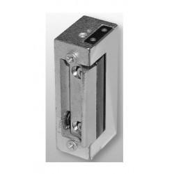 Cerradura Eléctrica 1743 Automática 12 V AC