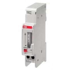 Interruptor Horario SIN Reserva AT1 2CSM204205R0601