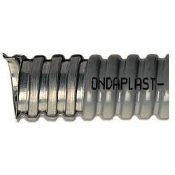 Tubo para cables Metálico Interflex 99029 Ondaplast PG29
