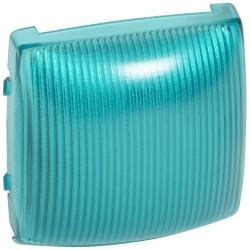 Difusor para Señalización Verde 086181 Legrand Oteo