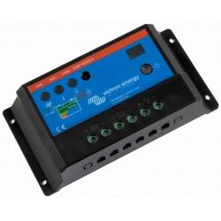 Regulador BlueSolar Victron PWM Light 12V/24V - 10A