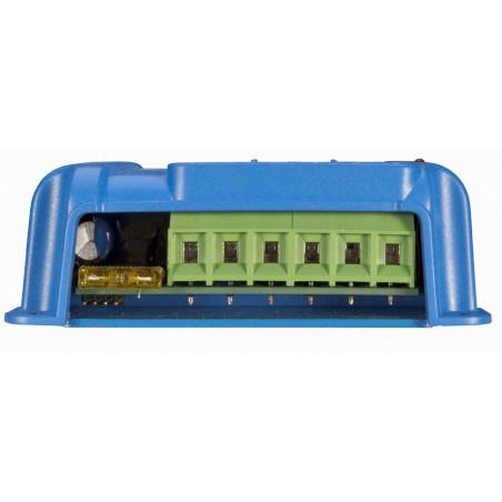 Regulador Victron MPPT 75/15 BlueSolar 12V/24V - 15A
