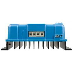 Regulador Victron SmartSolar MPPT 100/30