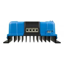 Regulador Victron MPPT 100/50 SmartSolar