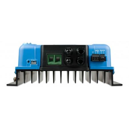 Regulador Victron SmartSolar MPPT 150/60 MC4