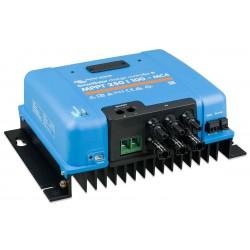 Regulador Victron SmartSolar MPPT 250/100 MC4