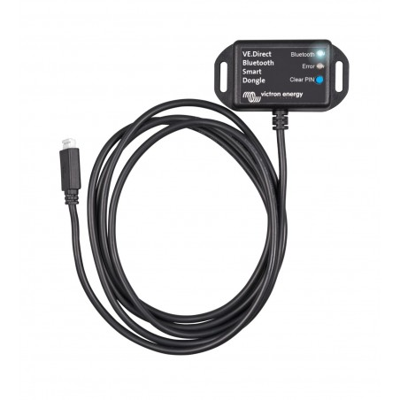 Cable Victron VE.direct Bluetooth Smart Dongle