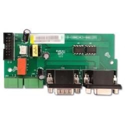 Tarjeta paralelo inversor PLI 5000-48 Steca Solarix