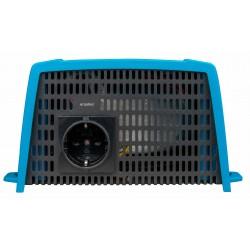 Inversor 12/1200 VE.Direct - 12Vdc 1200VA - 230Vac 50Hz - Schuko Victron Phoenix