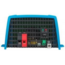 Inversor Victron Phoenix 24/800 VE.Direct - 24Vdc 800VA - 230Vac 50Hz - Schuko