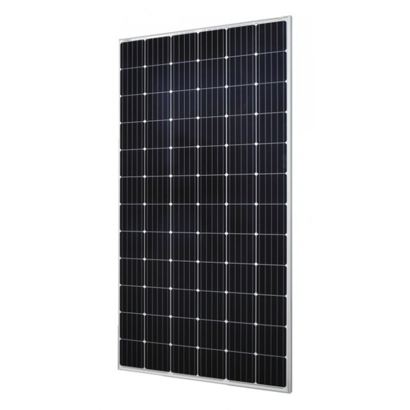 Placa solar monocritalina 390Wp 72 células - AKCOME - SK6612M