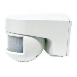 Detector de Movimiento Orientable Pared ISIMAT OB134112 Orbis