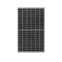 Kit solar aislada - 2400W - Demanda: 1500Wh/día