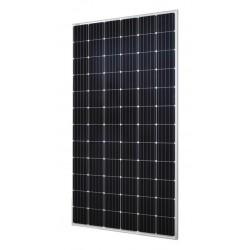 Kit solar aislada - 5000W - Demanda: 5000Wh/día