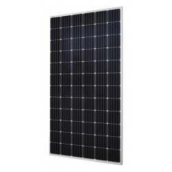 Kit solar aislada - 5000W - Demanda: 5000Wh/día - Baterías de litio