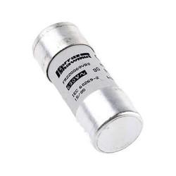 Fusible Cilíndrico  GG  22X58  40A