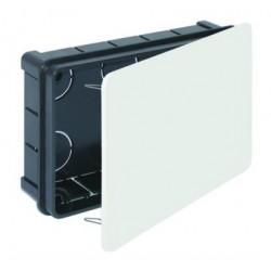 Caja de Empotrar 160x100x50...