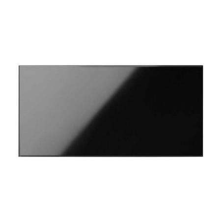 Tapa Ciega Simon 100 Color Negro 10000800-138