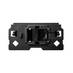 Conector RJ45 Cat.6 con Adaptador Simon 100 10000544-039